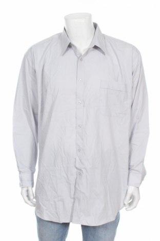 Мъжка риза Fletcher Jones
