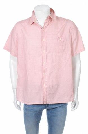 Мъжка риза Jack Morgan