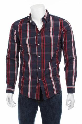 Мъжка риза Lefties