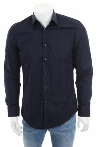 Męska koszula Montego