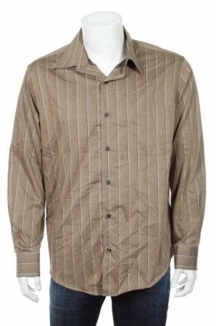 Мъжка риза Nyne