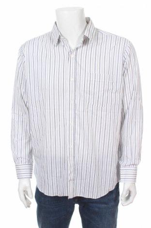 Мъжка риза Roger David