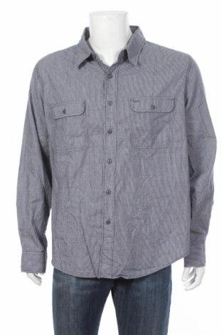 Мъжка риза Schott