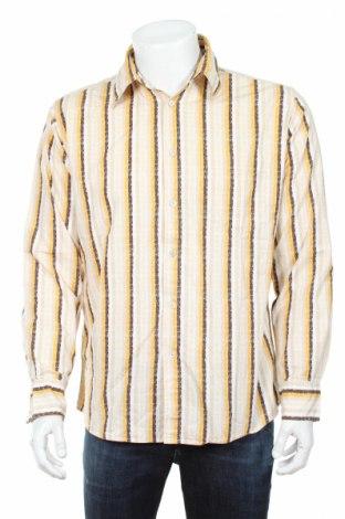 Мъжка риза Staccato