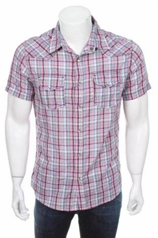 Мъжка риза Urban Behavior