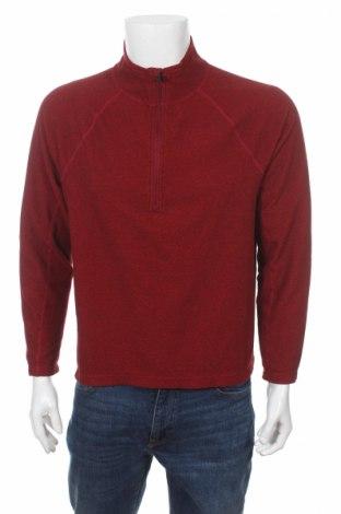 Мъжка спортна блуза Alpine Design