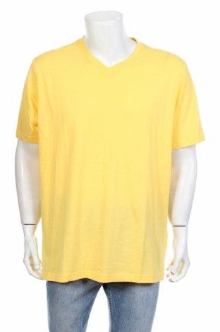 Мъжка тениска A.W.Dunmore