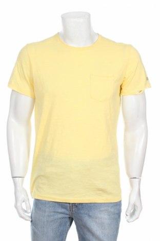 Ανδρικό t-shirt Blend
