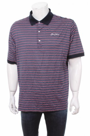 Мъжка тениска Bobby Jones