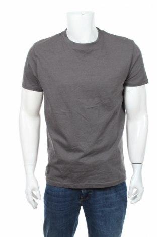 Мъжка тениска Charles Wilson