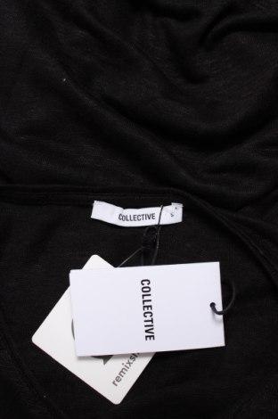 Мъжка тениска Collective
