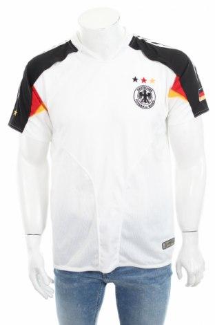Мъжка тениска Deutscher Fussball-Bund