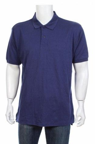 Pánske tričko  Eddie Bauer