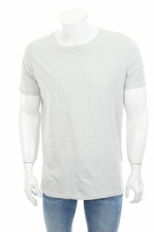 Мъжка тениска Esprit