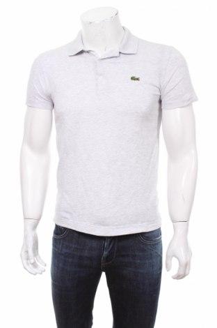 Мъжка тениска Lacoste