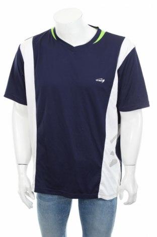 Мъжка тениска Limited Sport