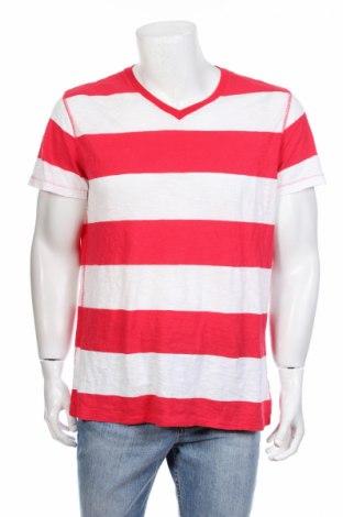 Мъжка тениска Mossimo Supply Co.