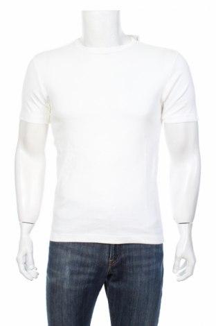 Мъжка тениска Mustang