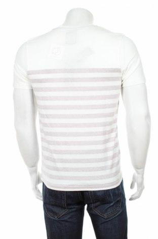 Мъжка тениска Produkt by Jack & Jones