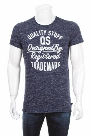 Мъжка тениска Q/S by S.Oliver