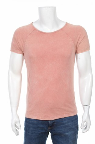 Мъжка тениска Review