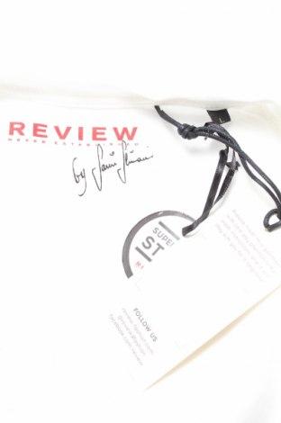 Мъжка тениска Review by Sami Slimani
