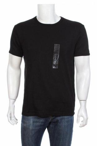 Мъжка тениска WE