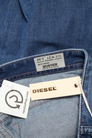 Мъжки дънки Diesel