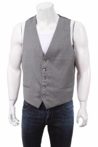 Pánska vesta  Strellson