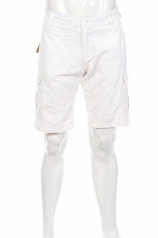Мъжки къс панталон Best Mountain