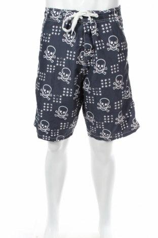 Мъжки къс панталон Cs Active