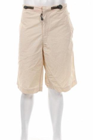 Мъжки къс панталон Jet Set