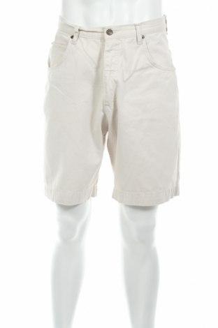 Мъжки къс панталон Marlboro Classics