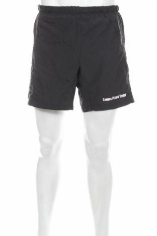Мъжки къс панталон Switcher