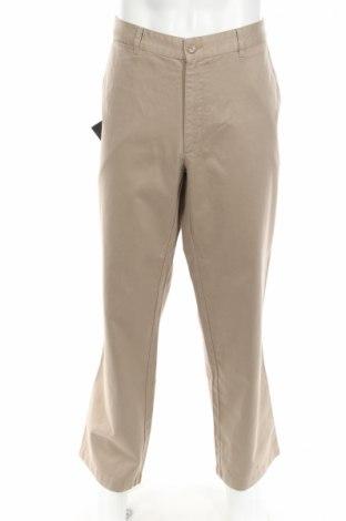 Pánske nohavice  Atlant