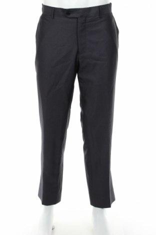Мъжки панталон Bossini
