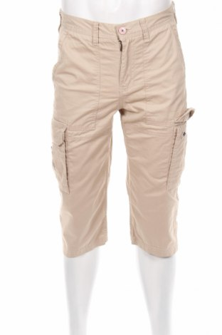 Мъжки панталон Caterpillar