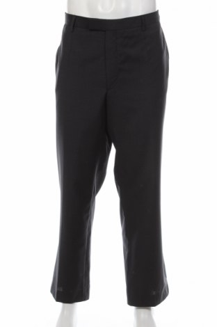 Ανδρικό παντελόνι Pierre Cardin