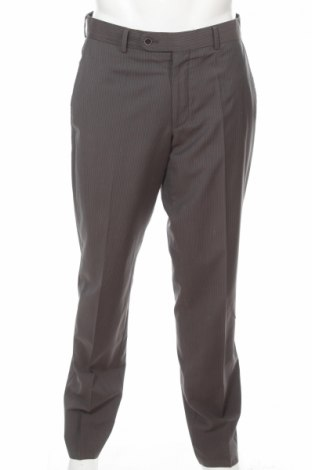 Мъжки панталон Roy Robson
