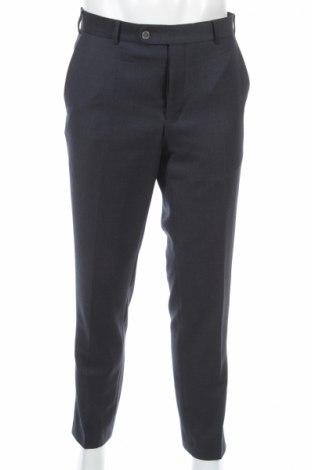 Мъжки панталон Thomas Baldwin