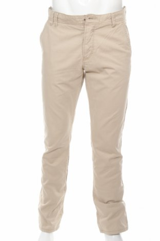 Pánske nohavice  Tom Tailor