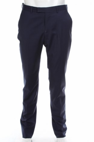 Pánske nohavice  Z Zegna