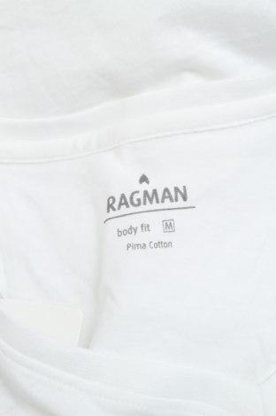 Мъжки потник Ragman