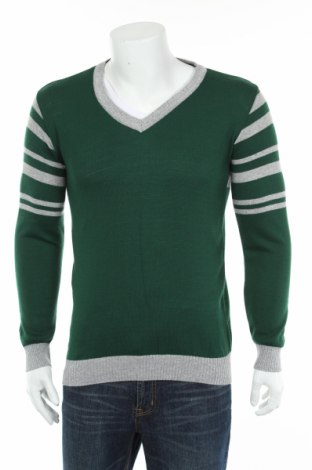Мъжки пуловер Blue Wear