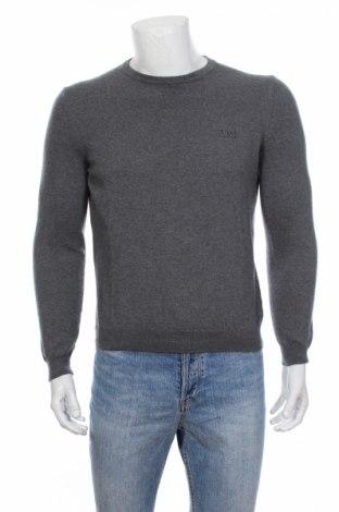 Férfi pulóver Hugo Boss