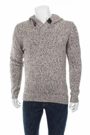 Pánsky sveter  Poolman