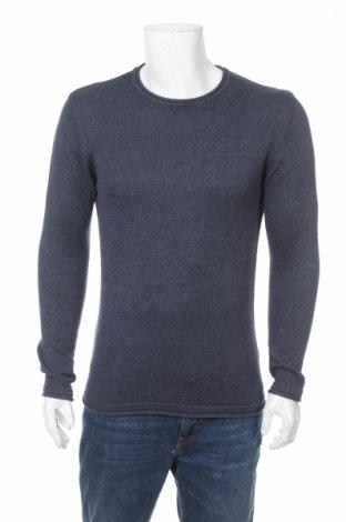 Мъжки пуловер Rebel