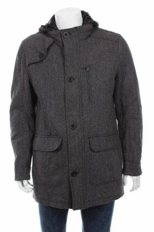 Pánsky kabát  Angelo Litrico