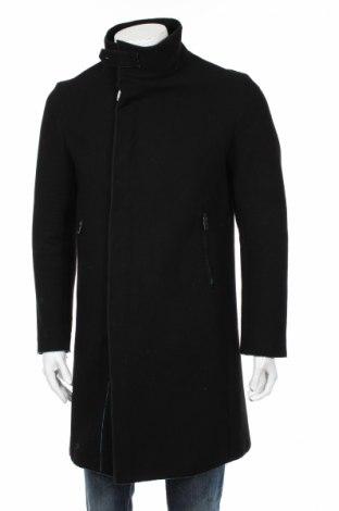 Ανδρικά παλτό Zara Man