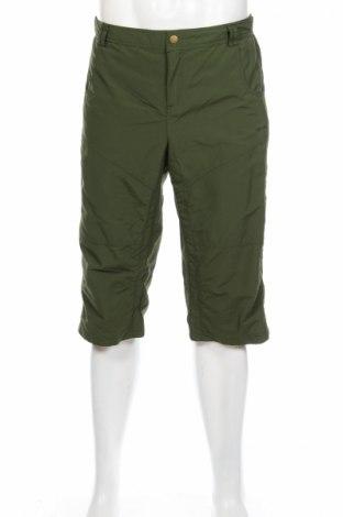 Мъжки спортен панталон Nrg